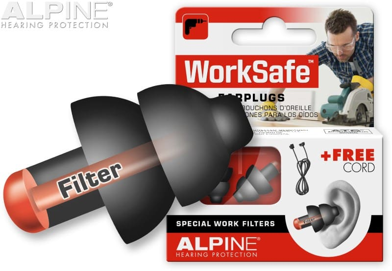 Alpine-WorkSafe